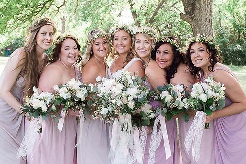 lavender wp.jpg