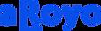 Aroyo_logo.png