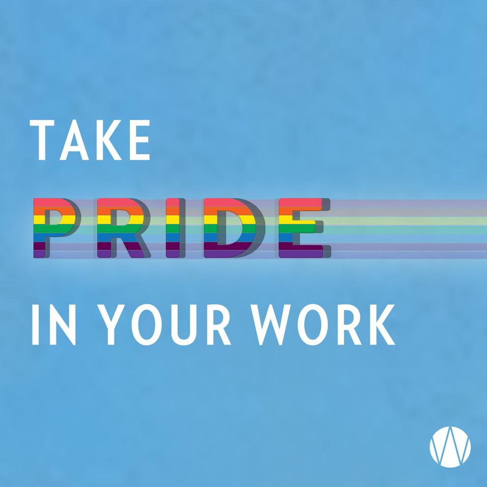 inst take pride.jpg