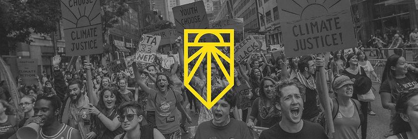yellow-logo_-graphic-background.jpg