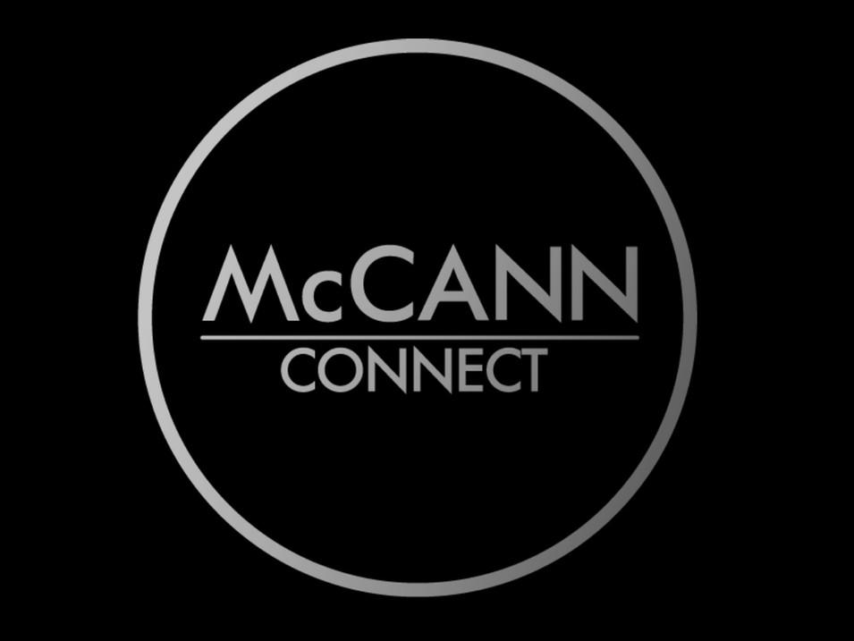 McCann NY