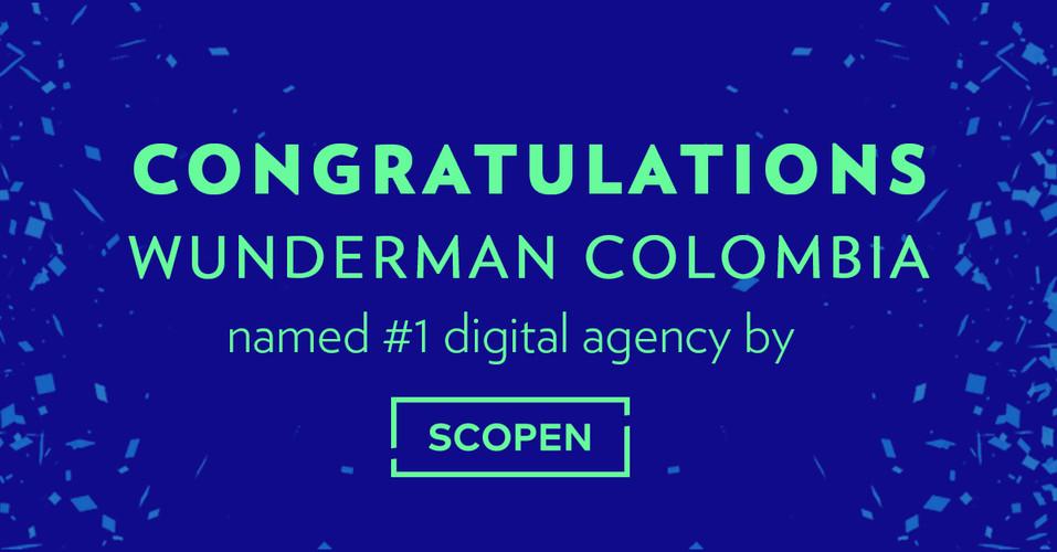 congrats colombia.jpg