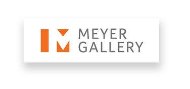 Meyer_tag.jpg