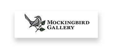 mockingbird_tag.jpg