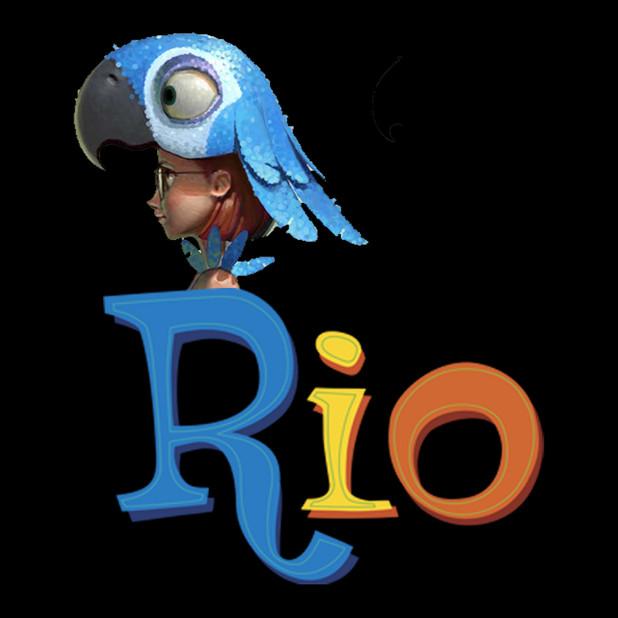 RIO and RIO2