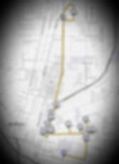 tour map 1.jpg