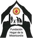 logo-fundacion_edited.jpg