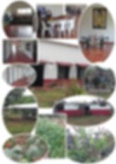 fotos-granja-1.jpg