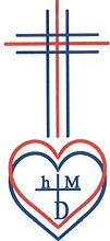 Logo-EhMD-2.jpg
