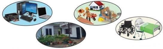 Fotos-ayuda-desarrollo-3.jpg