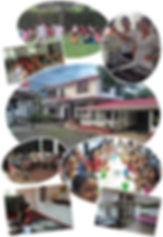 Fotos-niñas-1.jpg