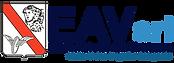 logo_EAV_vettoriale_51898.png
