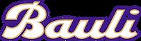 1200px-Logo_Bauli.svg.png