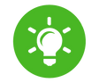 300-3000595_free-icons-png-solution-gree