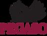 logo (2) - Copia.png