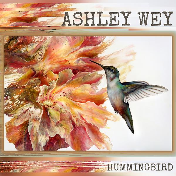 HUMMINGBIRD FINAL.png