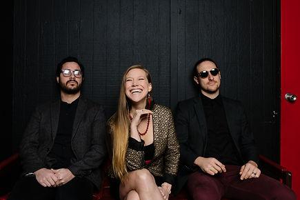 Trio COuch Ashley Smiles.jpg