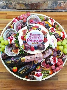 Elle-Slater-Food-Dessert-Graze.jpg