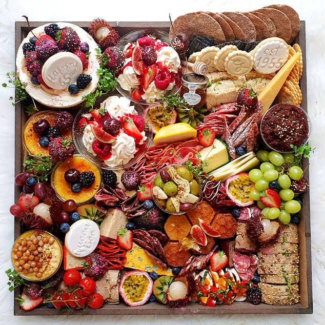 Elle-Slater-Food-Grazing-Boards-Platters