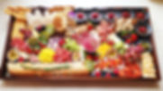 Elle-Slater-Food-Grazing-Boards-Classic-