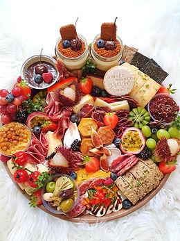 Elle-Slater-Food-Best-Of-NorthWest-Graze