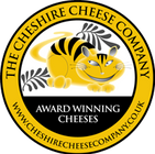 Elle-Slater-Food-Cheshire-Cheese-Company.png