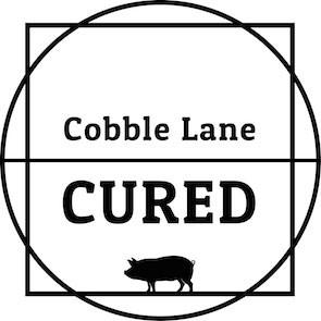 Elle-Slater-Food-Cobble-Lane-Cured.jpg