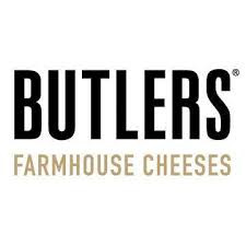 Elle-Slater-Food-Butlers-Farmhouse-Cheeses.jpg