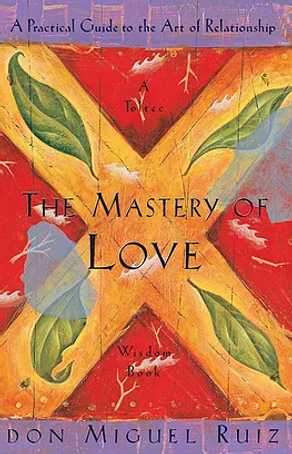 mastery of love cover.webp