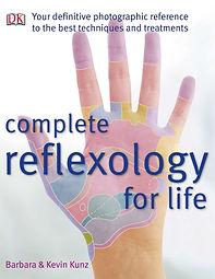 reflexology cover.jpg