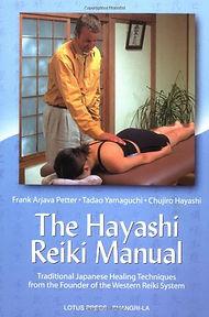 hayashi reiki manual.jpg
