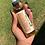 Thumbnail: Hair Works Haircare Oil