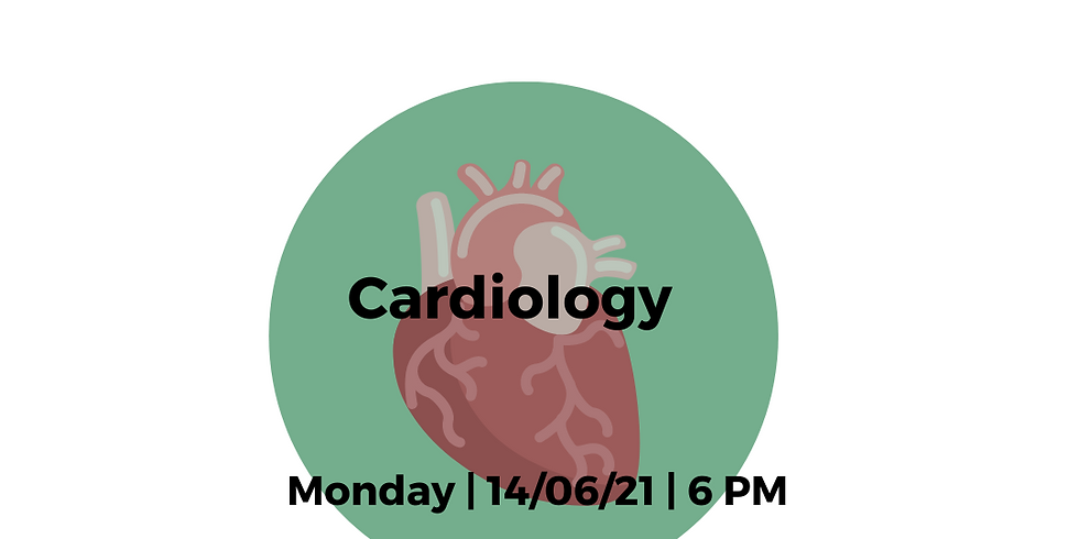 Cardiology Medicine Tutorial