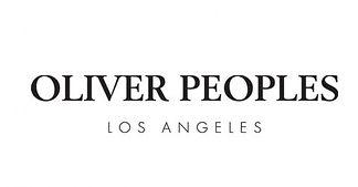 oliver-peoples_1.jpeg