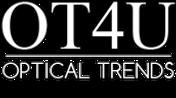 LOGO-logo2.png