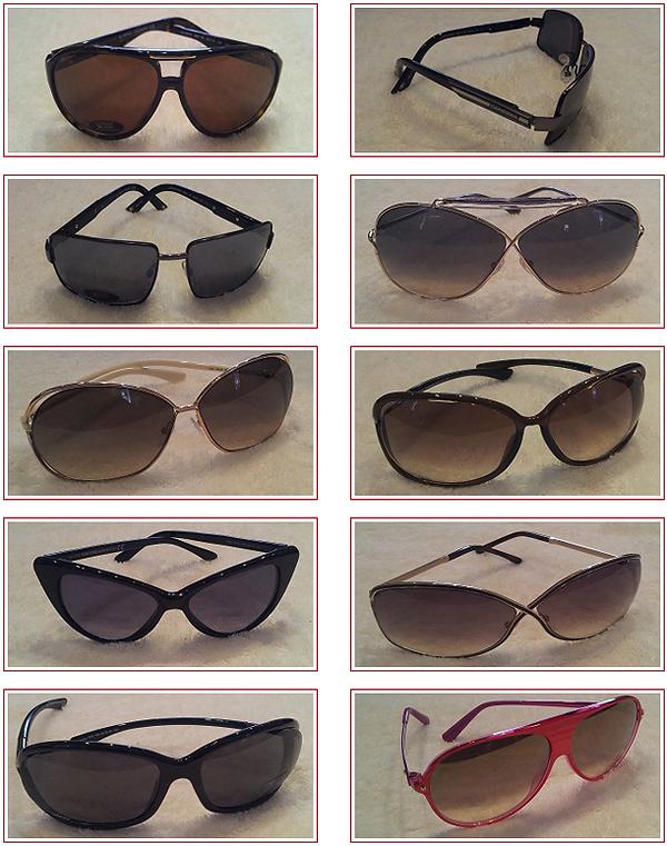 sunglassesArrivals.png