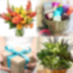 send flower, send gift basket, send plants, florist