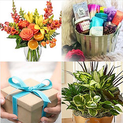 send flowers, send gift basket, send plants, florist, flower delivery,
