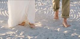 barefoot bliss_edited.jpg