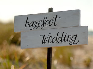 barefoot wedding sign_edited.jpg