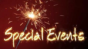 special-events-sparkler-574x321_edited.j