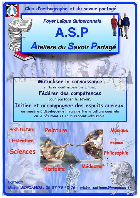 Affiche ASP.jpg