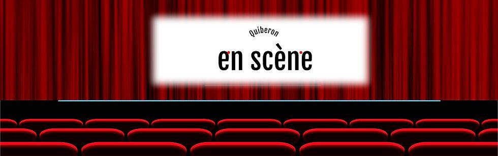 Banniere theatre.jpg