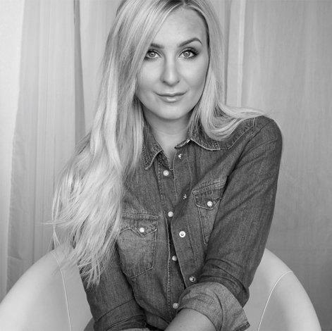 Helen Torsgården
