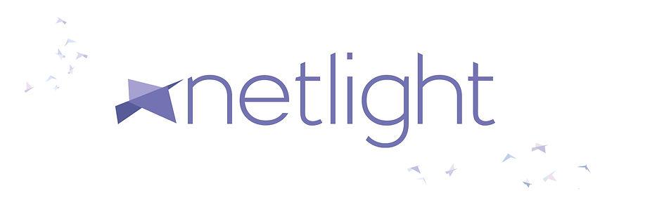 Netlight logga.jpg