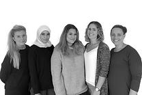 Klockargårdens_förskoleteam_(Team-Elden1