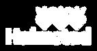 Halmstad_logo_vit.png