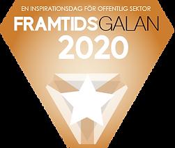 framtidsgalan20_logotyp.png
