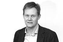 Johan_Ahlström.jpg