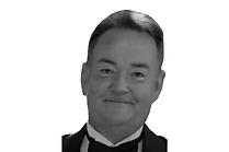 Jan Frisk.png